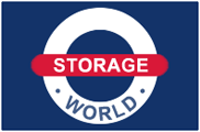 Storage World - Nelson
